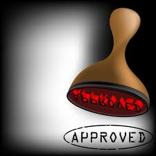 approved property guiding