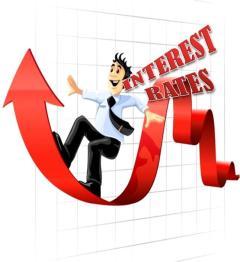rising interest-rates