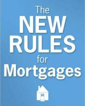 The-New-Rules-for-Mortgages