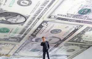 wage garnishment property guiding