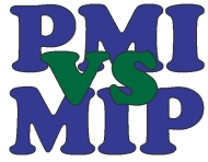 PMIvsMIP
